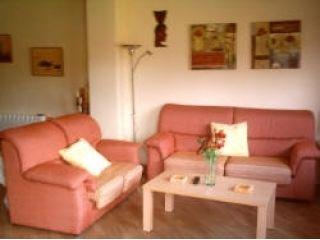 Apartamento de 2 dormitorios en Navacarros