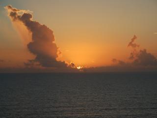 First Class Beachfront, What a View!!, Daytona Beach
