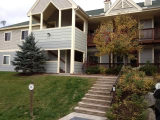 Bretton Woods Rental, Jefferson