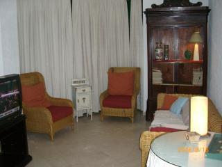 Apartamento de 4 habitaciones en Huelva