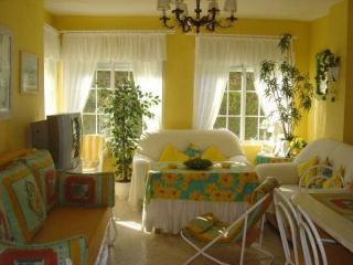 Aquiler Apartamento Matalasc 1alinea de playa