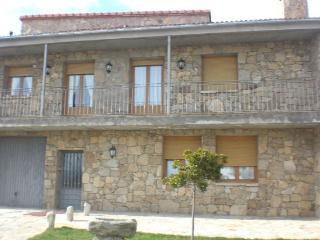 Casa Rural ideal para parejas, Navarredonda de Gredos
