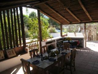 Casa Rural 7 dormitorios 17max, Almogía
