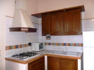 Appartamento A, Casa Lippi - Cilento, Casal Velino