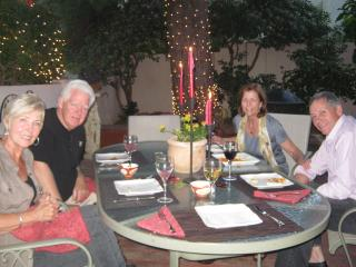 Executive/ Pre-Move Summer Rental; Winter Visitors, Phoenix