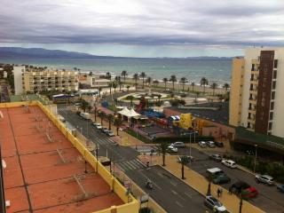 ALQUILER PISO, Roquetas de Mar