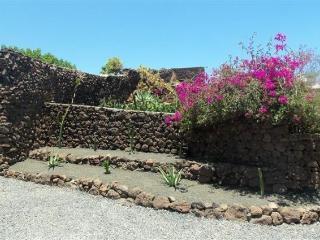 Casa de 250 m2 para 4 personas, Puerto del Carmen