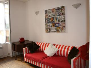 Central Cannes - Great location Summer deals!