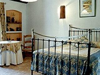 Casa Rural de 2 dormitorios en, Cortegana