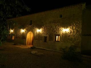 Casa Rural de 3 dormitorios en Villa De Ves, Villa de Ves