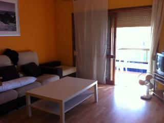 Residencial Los Girasoles, Retamar