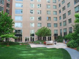 Best of Boston - Luxury apartment