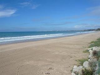 (10218) Apart. 1dorm. con piscina, a/a y WIFI, El Puerto de Santa María