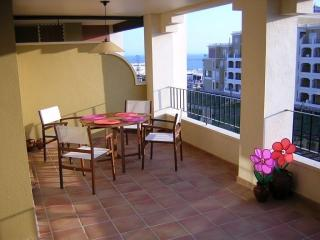 Apartamento Isla Canela