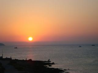Apartamento en Ibiza. Sant Josep de Sa Talaia. Cal