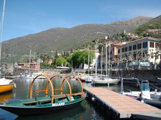 Borgo Verginate lake Como rentals apt 701