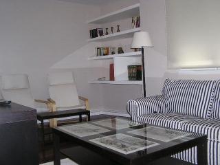 Apartamento de 150 m2 de 3 dormitorios en Santande, Santander