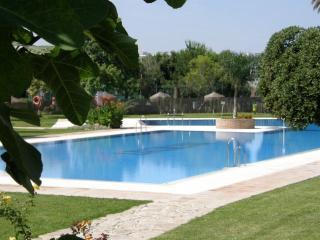 Apartamento en Torremolinos zona La Colina