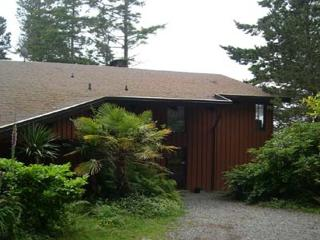 The Retreat, Sooke