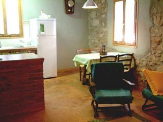 Casa L'Ametller, Farena