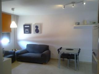 Apartamento en L'Ampolla (Tarragona)
