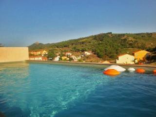 4 bedroom Villa in Collioure, Occitania, France : ref 5247264