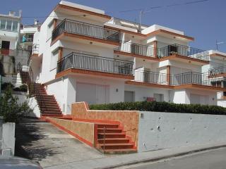 Apar. Grifeu. 3 Habitaciones, 74 m2 y 23 m2 de terraza