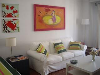 Apartamento low cost. Lujo Ronda Centro Ciudad.