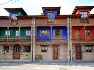 centro de Asturias