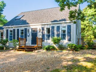 YANKB - Westminster Acres, WiFi, Edgartown