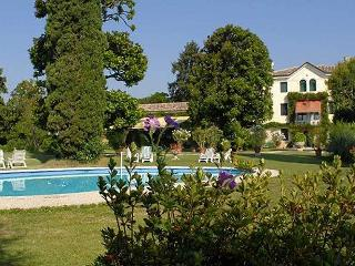 Villa Asolo - 8