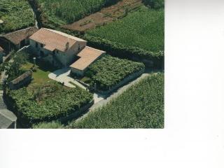 Casa en Moraña, Pontevedra.