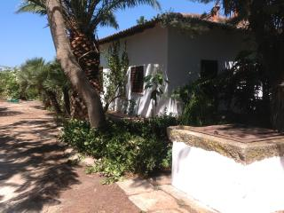 Villa South East Sicily near sea, Acate