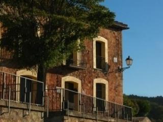 Casa Rural de 3 habitaciones en Cubilla