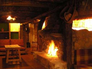 Alojamiento Moratalla. Casa 2
