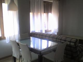 Apartamento centro Puigcerdà