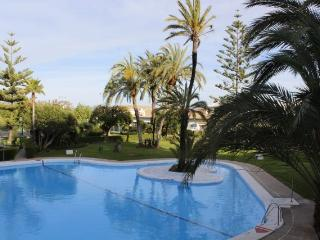Estudio Marbella