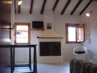 Apartamento de 3 dormitorios en Parma