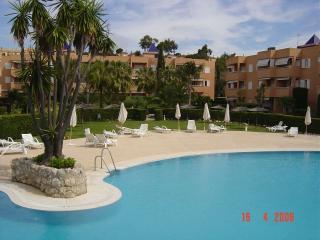 Islantilla - Isla Cristina (Huelva)
