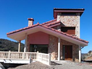 Casa rural Villa Flavina