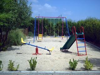 Villa de lujo para vacaciones con piscina privada, Almagro