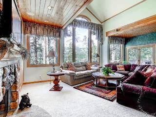 Alpenvu Lodge by Ski Country Resorts, Breckenridge