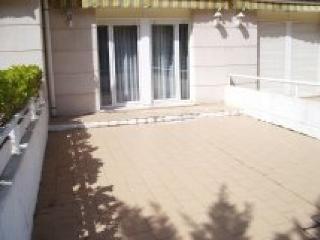 Apartamento en la playa de 2 dormitorios en Somo