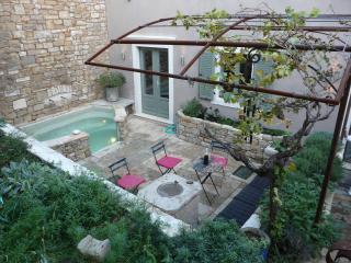 Casa Sterna Portole - Design House, Oprtalj
