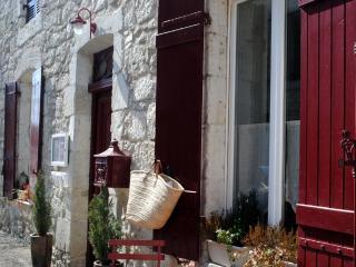 Maison No. 20, Eymet