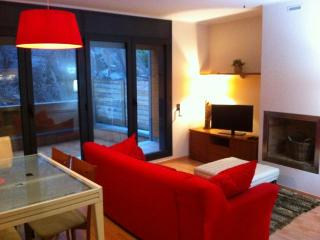 New apartment in the Tar..., El Tarter