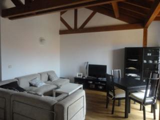 Apartamento de 89 m2 de 3 dormitorios en Comillas