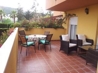 Apartamento Calahonda, La Cala de Mijas