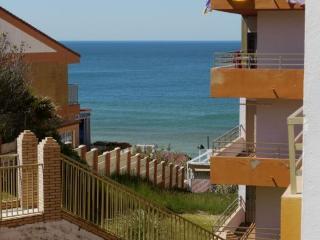 Apartamento dos dormitorios a 50 metros del mar, Matalascanas