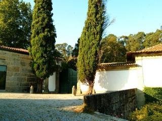 PRECIOSO SOLAR EN GUIMARAES, PORTUGAL, Guimaraes